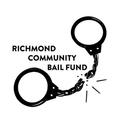 RVA Bail Fund