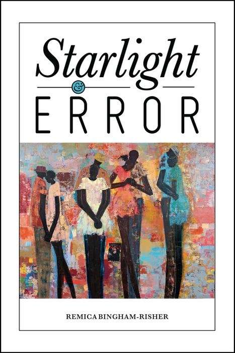 Starlight & Error