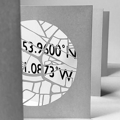 Portfolio Feature: Hannah Fakhri, Diode Graphic Design Intern