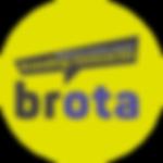 brota.png