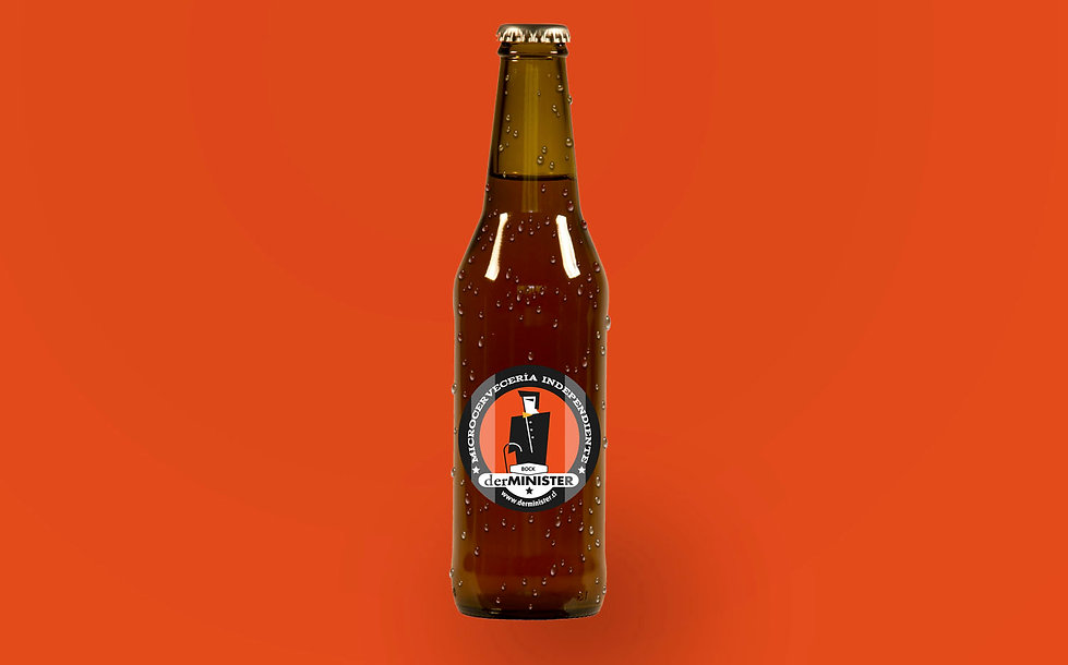 Botella1.jpg
