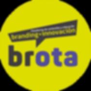 brotaMARCA.png