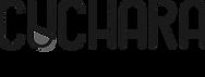 logo CUCHARA_rojo.png