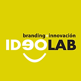 wix_ideoLAB2.png