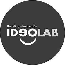 1_ideolab.jpg