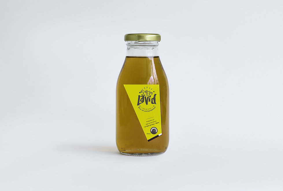 Juice Bottle Packaging MockUp.jpg