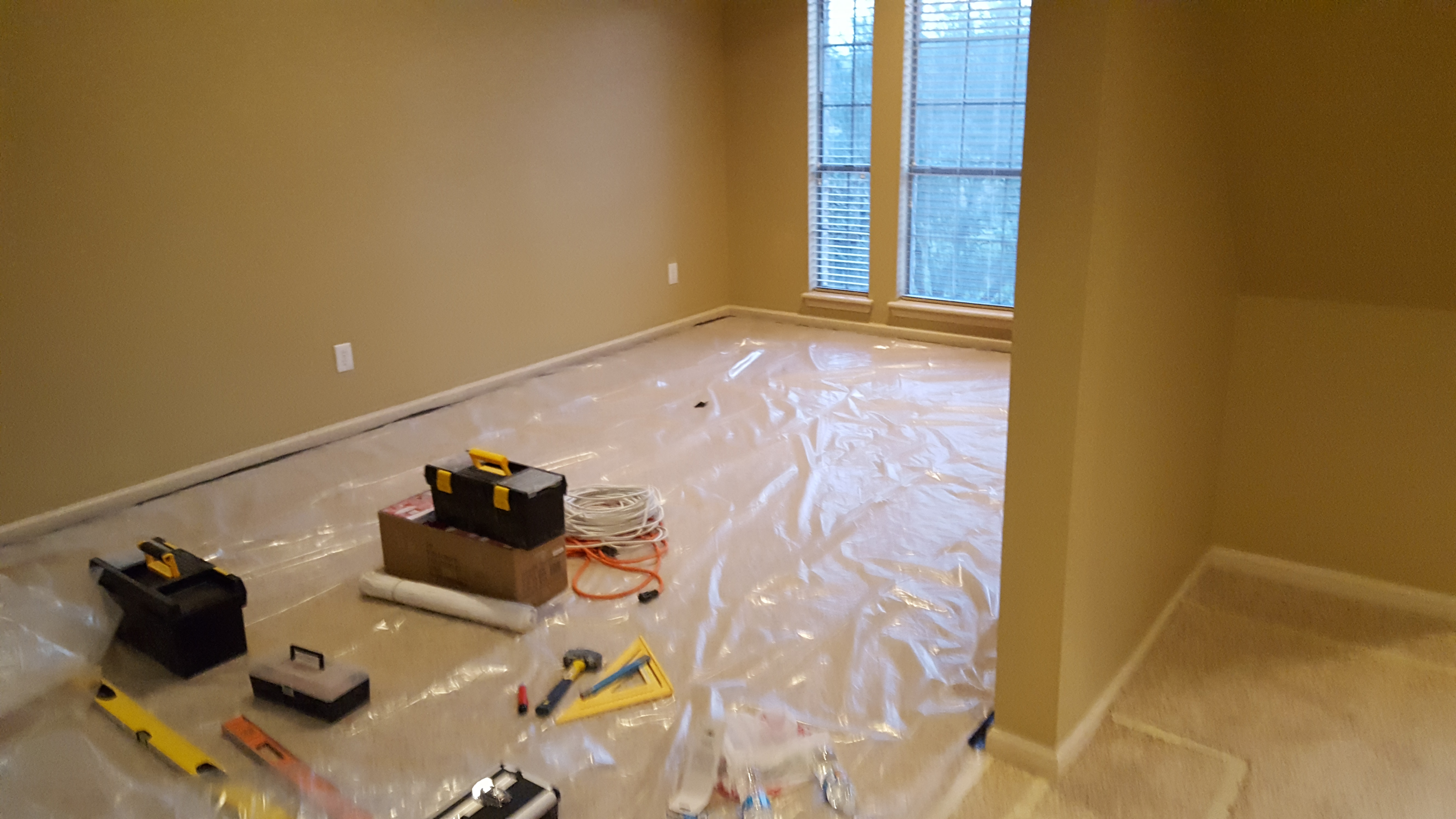 BATH & KITCHEN REMODELING IN HOUSTON