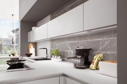 Europa Modern Kitchen & Bath