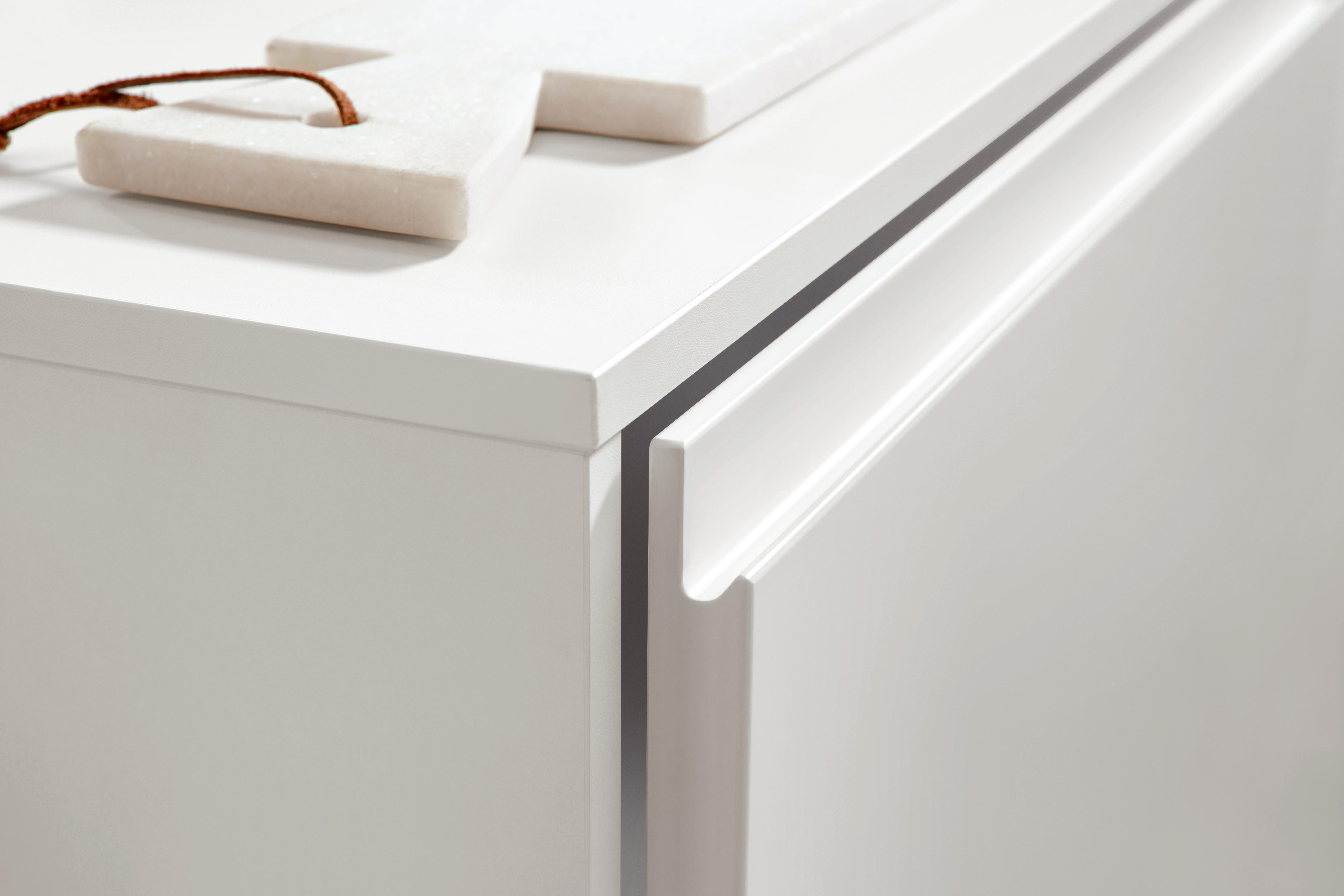 Kitchen Remodeling, Modern Cabinets
