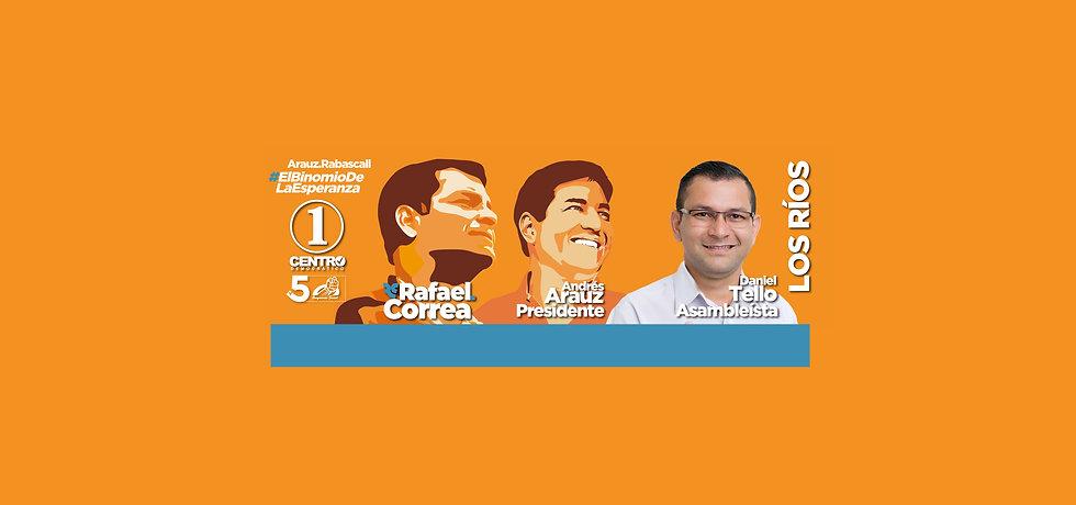 ENCABEZADO PAGINA WEB 4.jpg