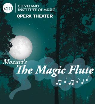 Magic-Flute-Poster.jpg
