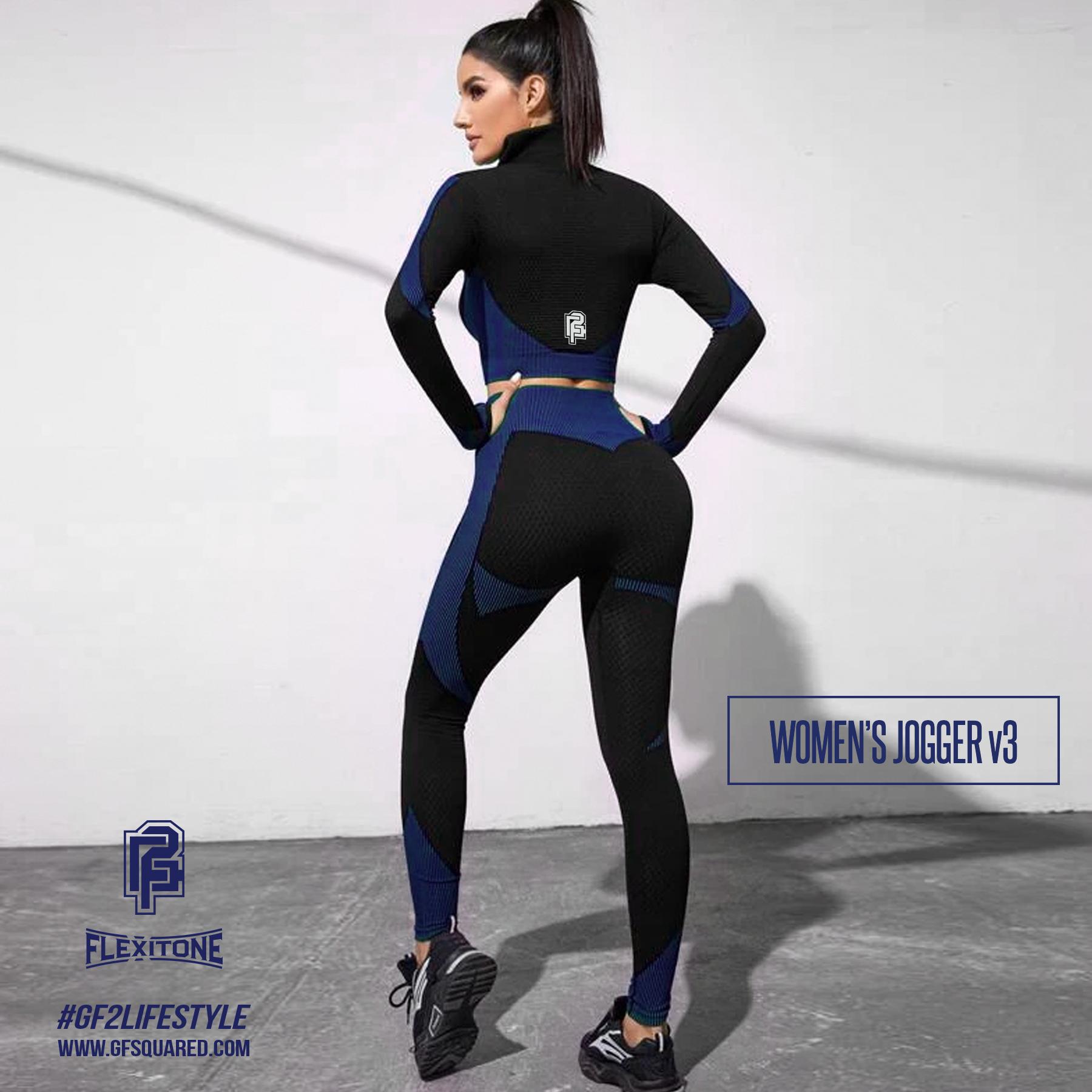 women-jogger-v3-blue-BLANK.jpg