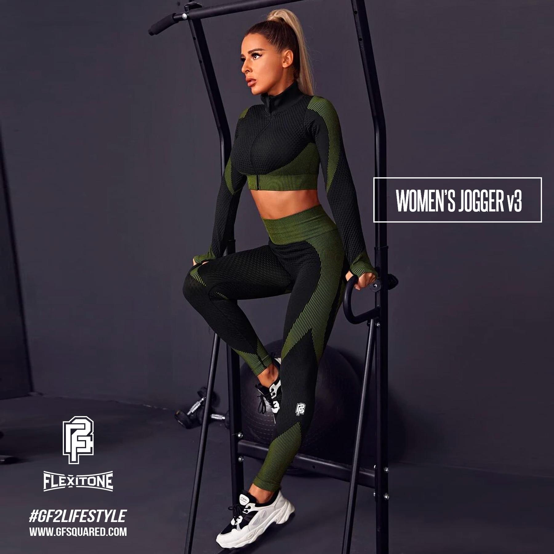 women-jogger-v3-green-2-blank.jpg