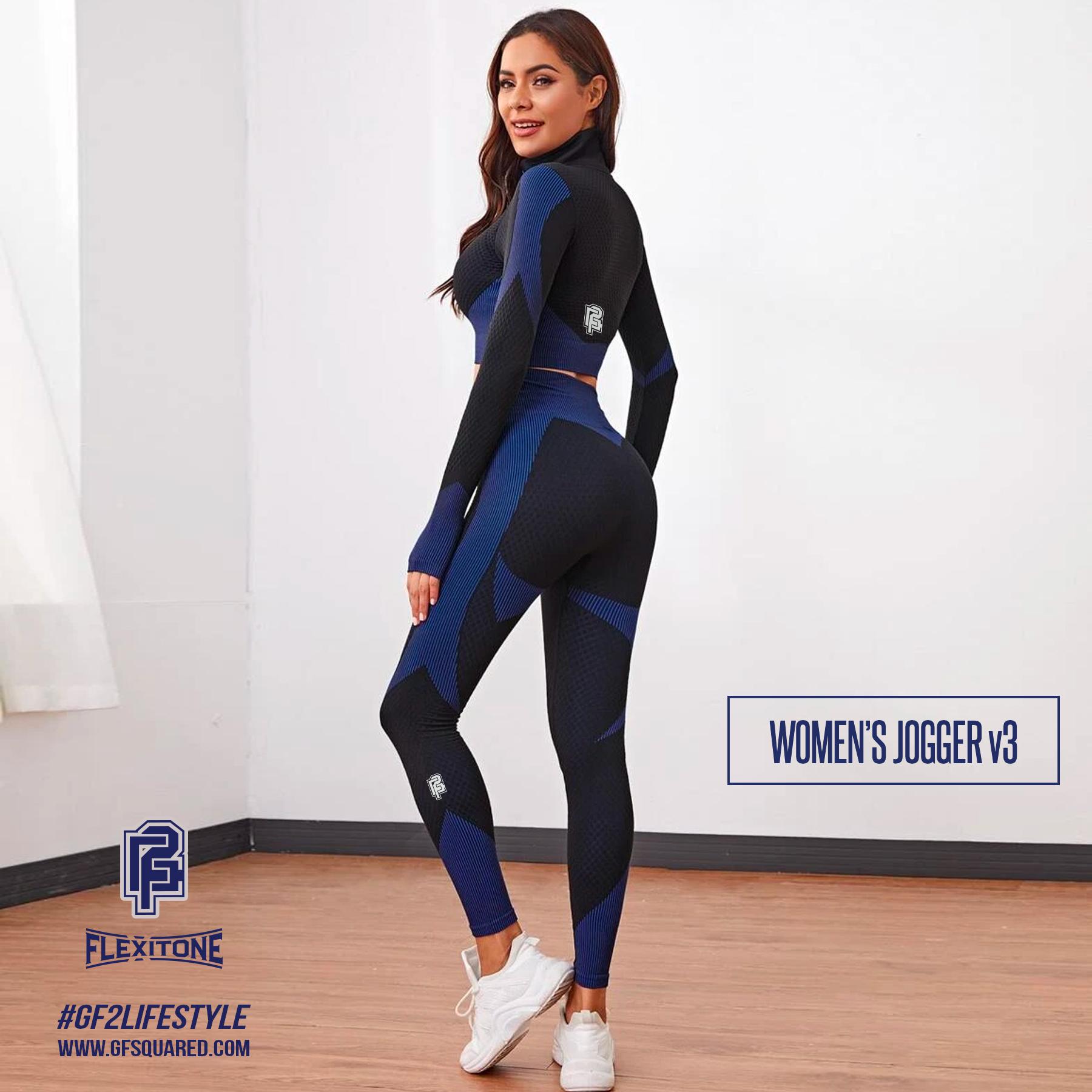women-jogger-v3-blue-2-BLANK.jpg