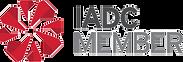IADC_Logo_Member_Full.png