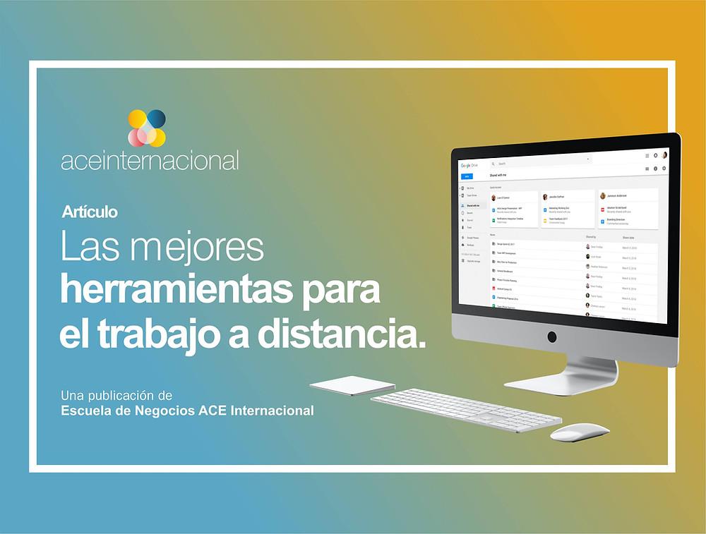 ACE Internacional cursos petroleros, cursos desarrollo humano, curso coaching