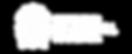 Logo - Nacional - Blanco.png