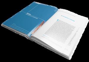 Aspectos técnicos, estratégicos y económicos de la exploración y producción de hidrocarburos. Una publicación del Instituto Argentino del Petróleo y del Gas.