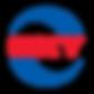 1024px-Occidental_Logo.svg.png