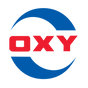 1024px-Occidental_Logo.svg.png