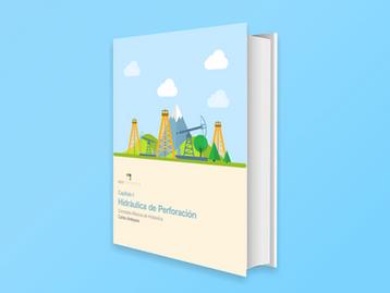 Descarga tu E-Book: Hidráulica de Perforación (Capítulo I y II)