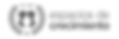 Logo Espacios de Crecimiento.png