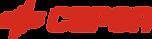 Logo-de-CEPSA.png