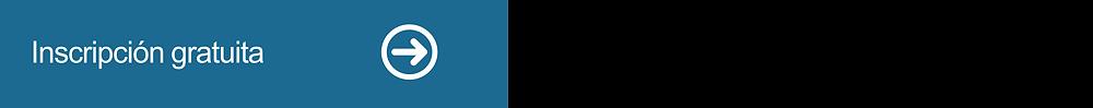 Cursos Software Hysys ACE Internacional Aspentech - Capacitación virtual