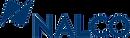 image-nallco-logo.png