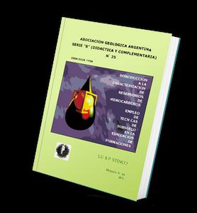 Blog ACE Internacional: Cursos y capacitaciones para el sector petrolero.