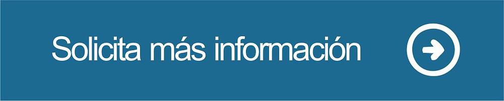 Información Capacitación Curso Rig Inspection