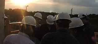 Rig inspection - curso práctico.jpg