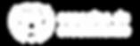 Logo - Espacios de Crecimiento.png