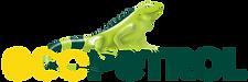 Ecopetrol_logo.svg.png