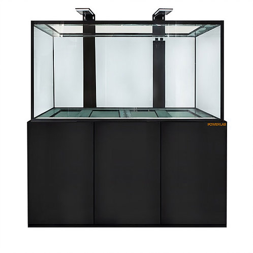 M150S LTD Aquarium