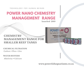 Power nano chemistry.PNG