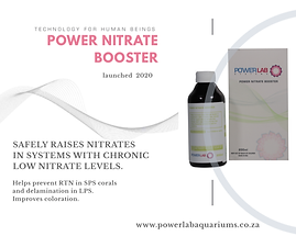 Power nitrate booster.PNG