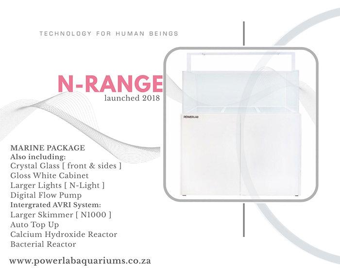 N-range.jpg