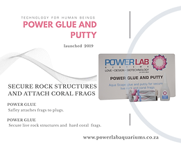 Power glue and putty.PNG