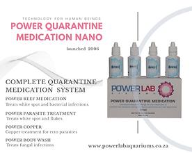 Power quarantine medication nano.PNG