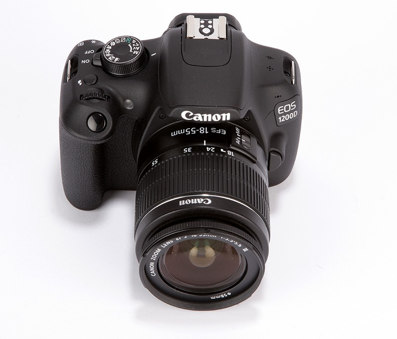 Canon-EOS-1200D-1.jpg