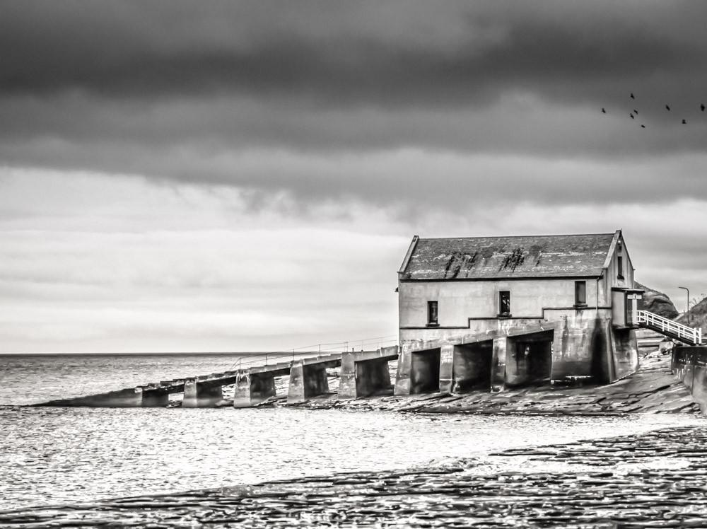 Old Lifeboathouse, Wick TIA.jpg