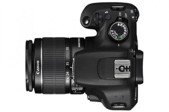 Canon-EOS-1200D-5.jpg