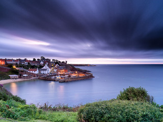Fife Coast Photography Tour - New Dates for October 2014