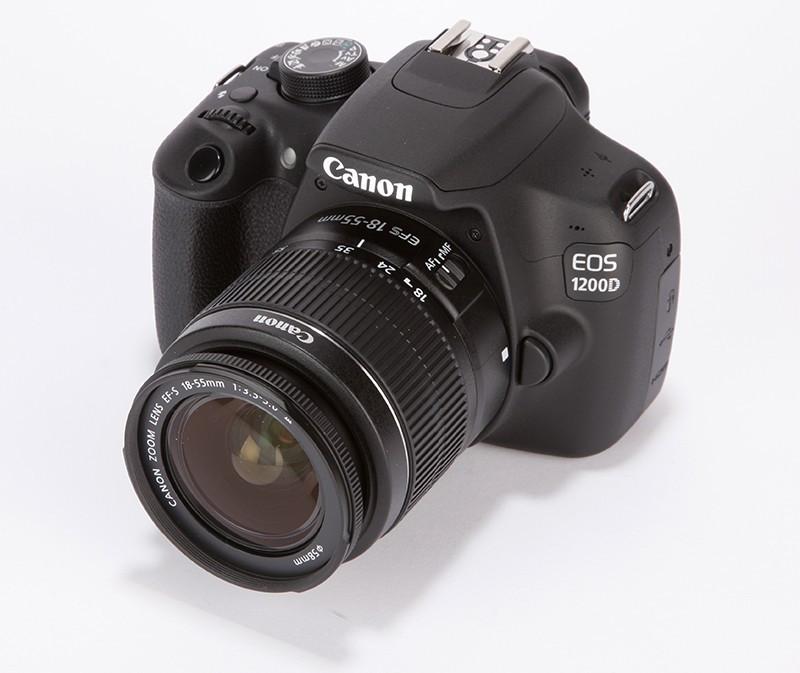 canon-eos-1200d.jpg