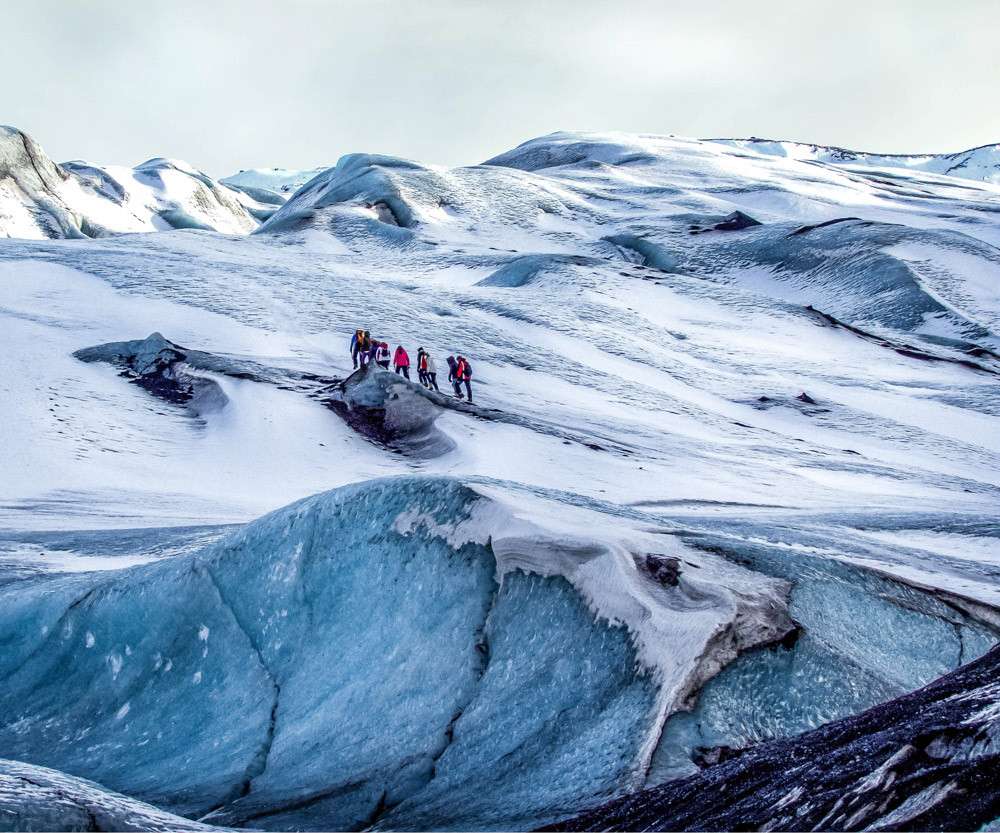 On the glacier, Iceland TIA.jpg
