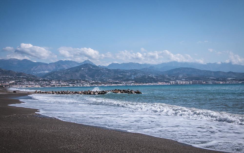 Coast midday-29.jpg