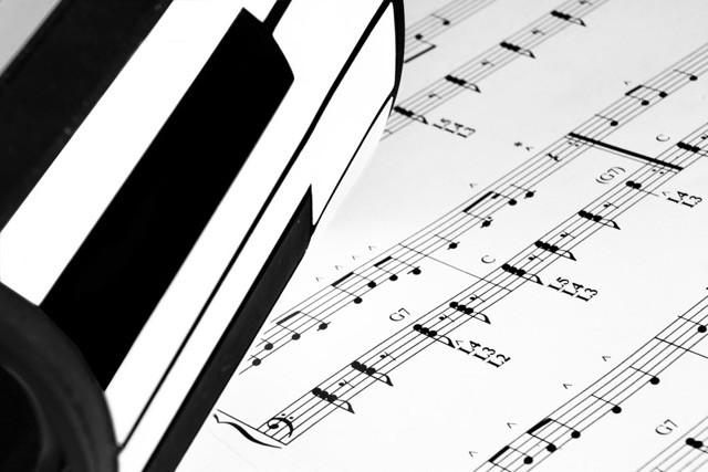 Piano rolla.jpeg