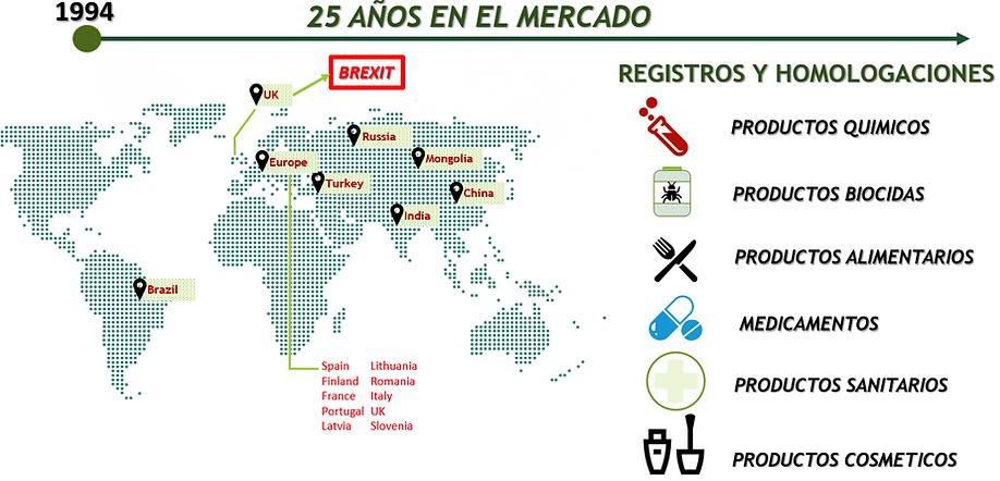 Mapa presentacion BB.PNG