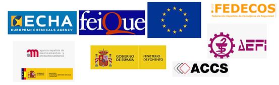 Logos colaboradores.PNG